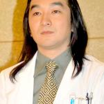 池田鉄洋 医龍