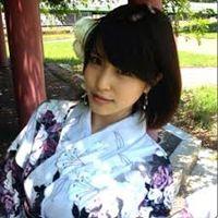 yosimura6